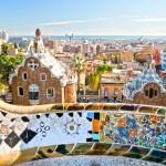 Grantour Il Meglio della Spagna 7 giorni da Madrid & Palma de Mallorca