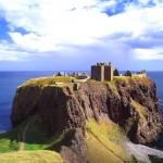 Grantour Scozia Classico & Skye
