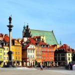 Tour Polonia Classico