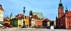 Warsaw (2)