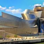 Tour Nord della Spagna e Santiago de Compostela da Bilbao