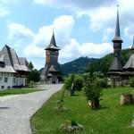 Tour Romania: Transilvania, Bucovina e oltre…