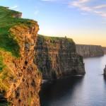 Tour Ovest d'Irlanda & Isole Aran