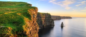 Cliffs-Of-Moira-Irlanda sito