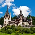 Tour Romania: Castelli e Monasteri Patrimonio UNESCO