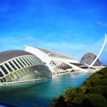 Minitour Valencia & Barcellona da Madrid