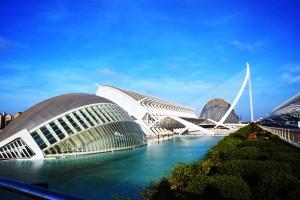 Vacanza-Valencia-lastminute