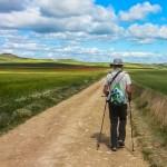 NOVITÀ! Il Cammino di Santiago a piedi: Estensione Finisterre
