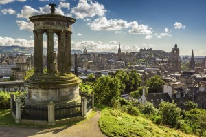 edinburgh_-_calton_hill_nov_12_0