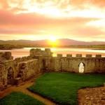 Tour Sud d'Irlanda