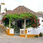 Minitour Portogallo Classico