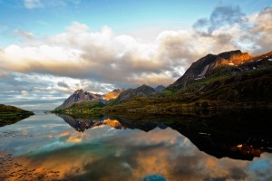 Lofoten-Norway-colors-of-summer-series-2012-03