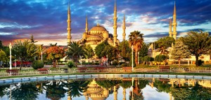 3f. Pictures of Turkey - Turkey Photos, Images & Fotos