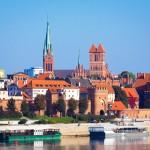Minitour Polonia