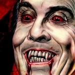 Halloween in Transilvania con… Dracula!