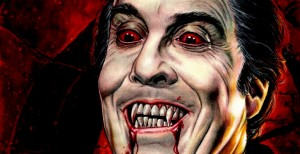 Christopher Lee Dracula2