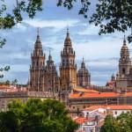 Grantour Portogallo & Santiago de Compostela da Porto