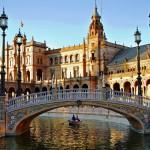 Grantour Madrid & Andalusia Capodanno/Epifania