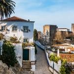 Tour Capodanno Portogallo