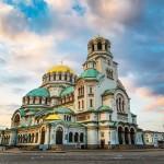 Tour Bulgaria: Monasteri e Patrimoni UNESCO