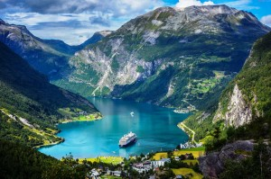 the-ultimate-countdown-of-norway-s-fjords-4_3