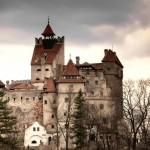 Pasqua in Transilvania alla Scoperta della Leggenda di Dracula!