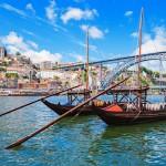 NOVITÀ! Grantour Portogallo & Santiago de Compostela… Extra!