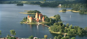 (09) Trakai20080233644