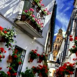 Stop Sales! Grantour Madrid & Andalusia Capodanno/Epifania