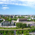 Tour Le Capitali Baltiche
