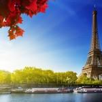 Grantour Francia: Parigi Normandia e Castelli della Loira