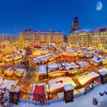 Stop Sales! Minitour Immacolata Transilvania e Sighisoara