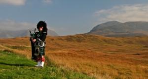 Scozia1b