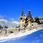 NOVITÀ! Capodanno in Romania