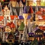 Immacolata Mercatini di Natale in Transilvania!