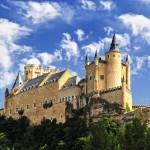 NOVITÀ! Minitour Castiglia e i Patrimoni UNESCO