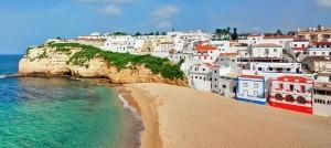 How-To-Get-Portugal-Tourist-Visa