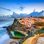 Minitour Capodanno Lisbona e l'Essenza Lusitana