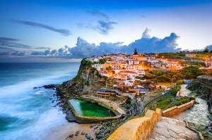 portugal-travel