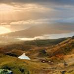 Minitour Scozia: Highlands & Skye