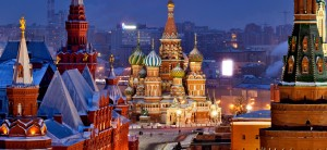 world___russia_moscow_in_winter_time_048315_