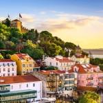 NOVITÀ! Minitour Lisbona e l'Essenza Lusitana