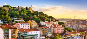 lisbon-portugal-skyline-at-sao-jorge-castle-in-the-afternoon-1443709664-ae72