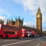 Grantour Londra Cornovaglia & le Terre di Re Artù