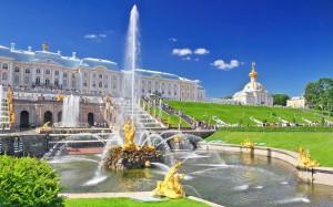 peterhof-palace-russia