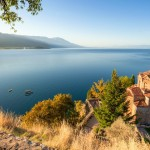 Minitour Macedonia