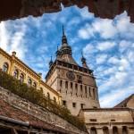 NOVITÀ! Pasqua Minitour Transilvania: Tradizioni e Leggende
