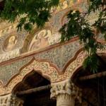 Stop Sales! NOVITÀ! Tour Romania: Castelli e Monasteri Patrimonio UNESCO