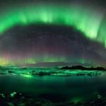 NOVITÀ! Minitour Lapponia: alla Ricerca dell'Aurora Boreale