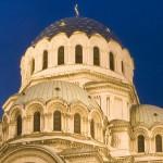 NOVITÀ! Capodanno Sofia e il Monastero di Rila – Cenone di Capodanno incluso!